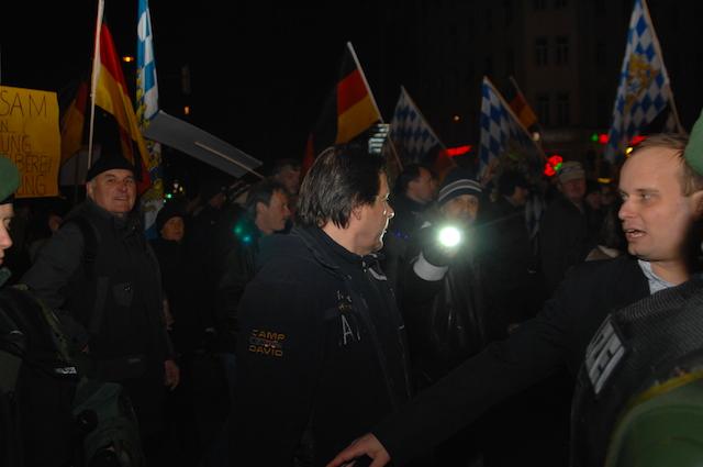 2015 03 16 BAGIDA München Ordner klein c Robert Andreasch