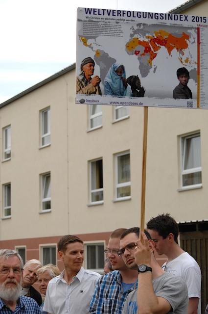 Teilnehmer_innen auf der DF-Versammlung. Foto: Robert Andreasch