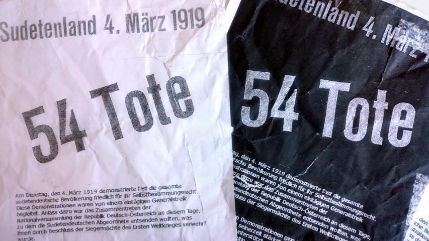 2017 03 04 Plakate Mnchen Goetheplatz klein c aida